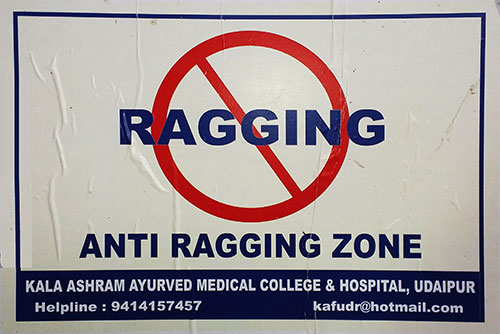 anti-ragging1