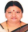 Meera-Bhatt