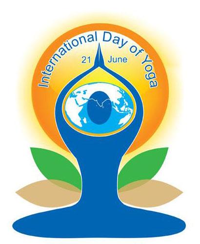 yoga-day-logo